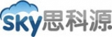 Beijing Sikeyuan Business Management Consulting Co., Ltd