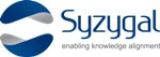 Syzygal Limited