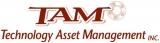 Technology Asset Management, Inc. (TAM)