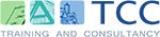 TCC Ltd