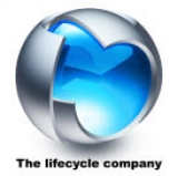 The Lifecycle Company
