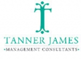 Tanner James Management Consultants Pty Ltd