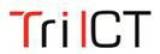 Tri ICT