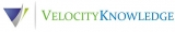 Velocity Knowledge, LLC