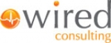 Wired Consulting