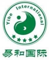Yihe Yuantong (Beijing) International Education & Technology Ltd