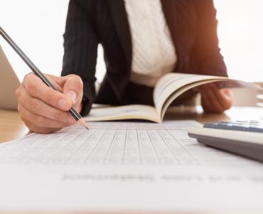 Creating a GDPR Checklist