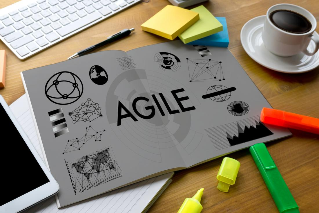 Agile pm the worlds most popular framework and certification agile pm the worlds most popular framework and certification for agile project management apmg international xflitez Image collections