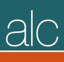 ALC Training Sdn Bhd