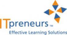ITpreneurs Nederland B.V.