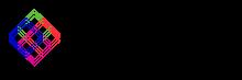 EBDC logo