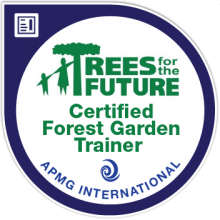 FGTC digital badge
