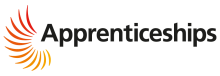 Associate Project Manager Level 4 Apprenticeship logo