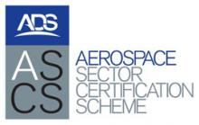 Aeorspace Logo