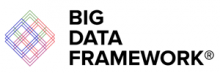 Big Data Framework logo