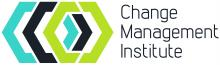 Change Management Institute (CMI) logo