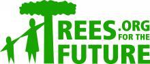 FGTC logo