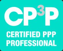 CP3P Credential