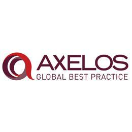 https://www.axelos.com/