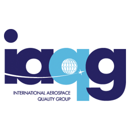 IAQG Logo