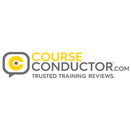 Course Conductor logo - read trusted reviews about APMG certifications