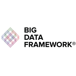 Big Data Framework