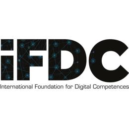 IFDC logo