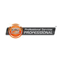 PS Professional Logo