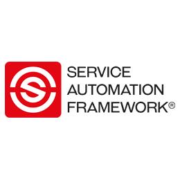 Service Automation Framework Alliance (SAFA)