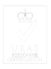 Logo awards ukas personnel
