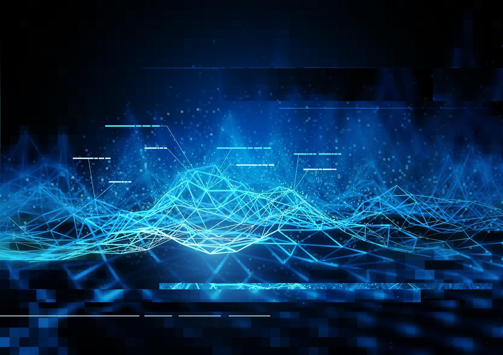 Enterprise Big Data Certification Ebdc Apmg International