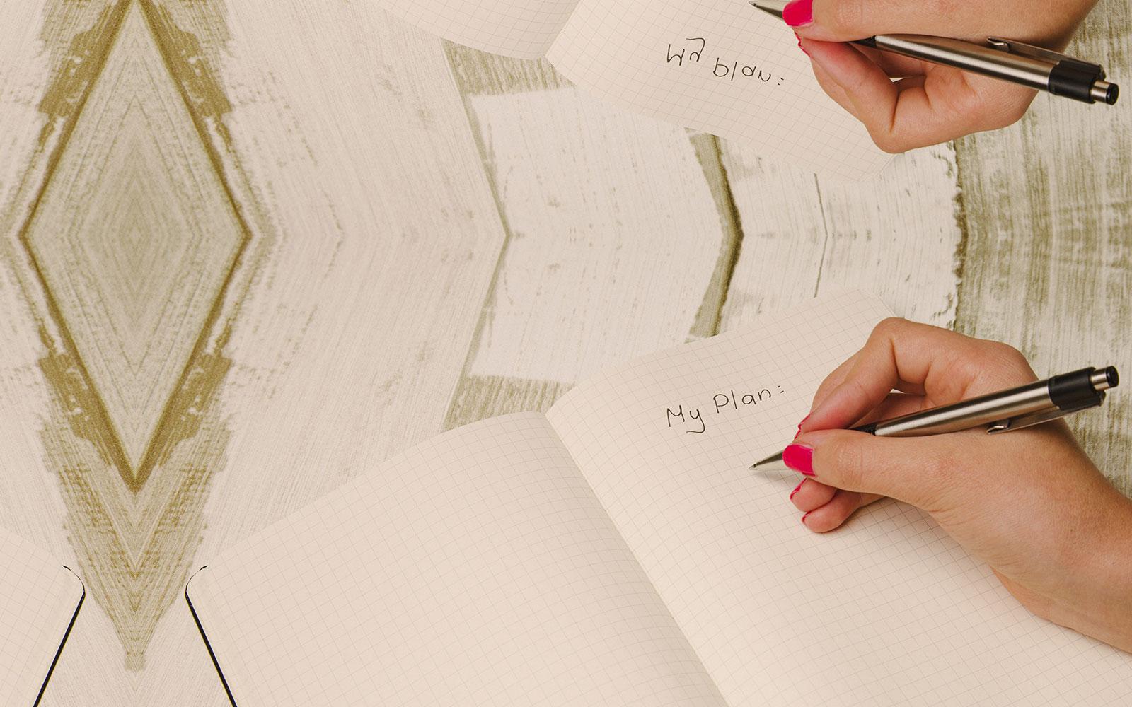 Project Planning & Control™ (PPC) | APMG International