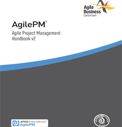 Agile Project Management (AgilePM®) | APMG International