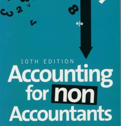 Accounting And Finance For Non-specialists Pdf