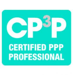 the apmg public private partnerships ppp certification program