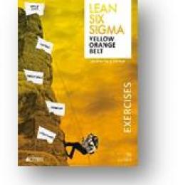 Lean Six Sigma | APMG International