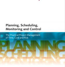 Project Planning & Control™ (PPC) | APMG International