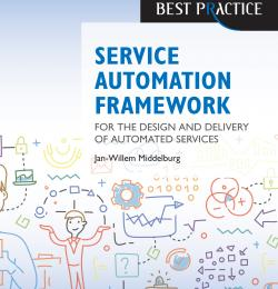 The service automation framework saf apmg international service automation framework malvernweather Image collections