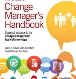 Change Management | APMG International